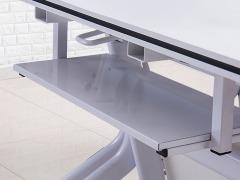 未来教室多功能课桌椅细节2