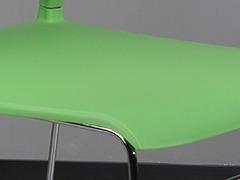 学校餐厅食堂桌椅细节展示2