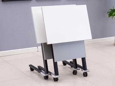 学生课桌椅厂家产品实拍图5