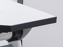 智慧拼合桌椅细节展示1