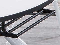 多功能课桌椅细节展示2