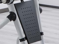 智慧拼合桌椅细节展示3