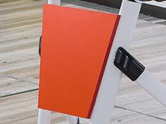 创客教室课桌椅厂家产品细节展示