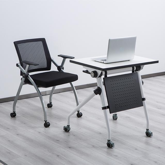 多功能课桌椅组合图