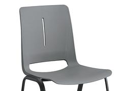 学校阶梯教室桌椅,阶梯教室桌椅厂家