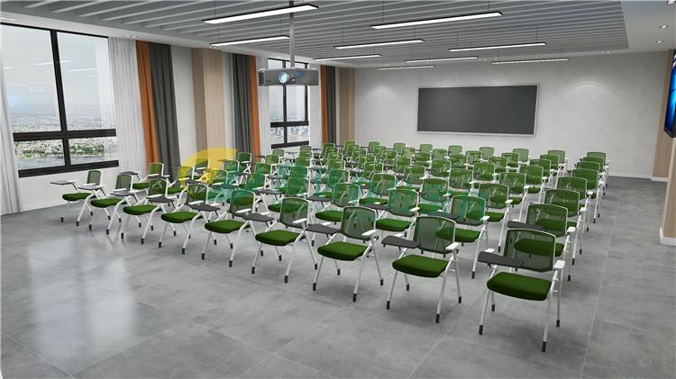 培训室座椅