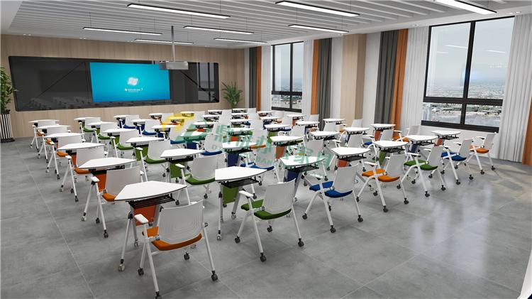 学生课桌椅生产厂家