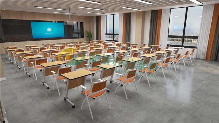 大学桌椅厂家