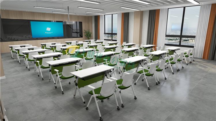 学校桌椅厂家